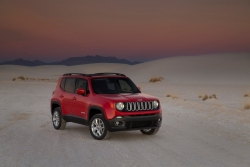 jeep-renegade-1 84901