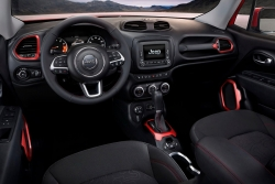 jeep-renegade-4 84904