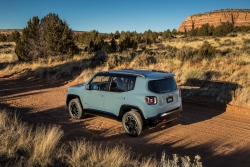 jeep-renegade-6 84906
