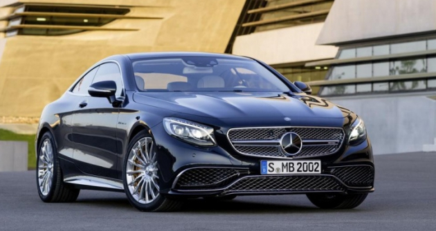 mercedes-s65-amg-coupe-6 87902