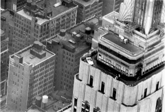 05-ford-empire-state-building 88334