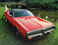 08-charger-1971 88365