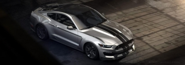 ford-mustang-gt350-2015-3 91276