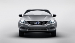 volvo-s60-cross-3 93267