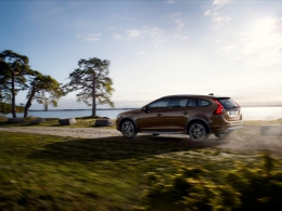 volvo-v60-cross-4 93273