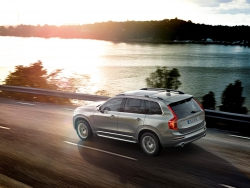 149823-the-all-new-volvo-xc90 96005