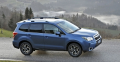 02-forester-20d 97331