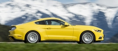 17a-mustang-coupe-v8 98331