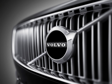 149800-the-all-new-volvo-xc90 101820