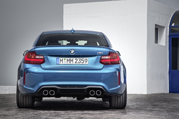 p90199670-highres-the-new-bmw-m2-10-20 101839