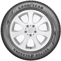 vector-4seasons-gen-2-tire-shot---side-view-highres-70111 103780