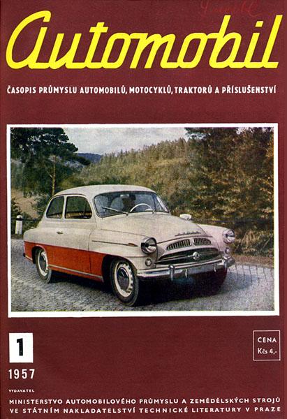 Webové stránky pro seznamování s automobily