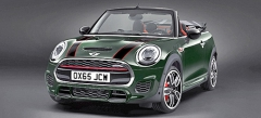 p90206783-highres-mini-john-cooper-wor 109200