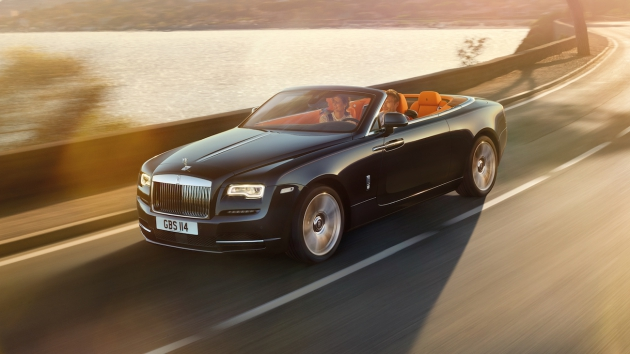2016-sraz-rolls-royce-a-bentley-ilustr-rolls-royce-dawn 109357