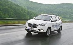 record-breaking-new-milestones-for-hyundai-motor-fuel-cell-rally-4 113304