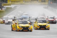 wtcc-race-of-russia-start 114237