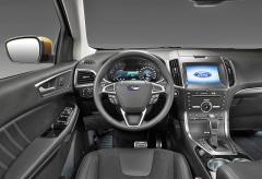 new-ford-edge-interier 114289