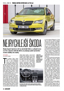 automobil-01-2017-skoda-superb 114436