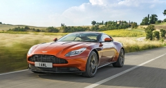 db11---cinnabar-orange-(133) 115120