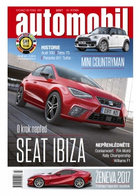 automobil-03-2017-cover 115954