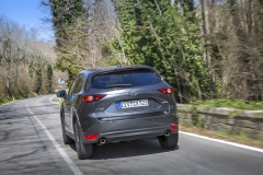 all-newcx-5,italy2017,action-75 116356