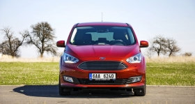 ford-cmax-2 117106
