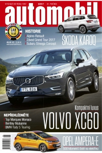 automobil-06-2017-cover 117418