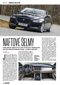 automobil-06-2017-test-jaguar 117423