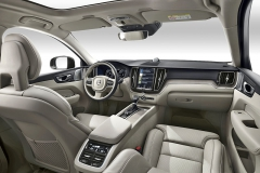 20-xc60-light-interior-inscription 117587