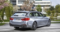 p90258788-highres-the-new-bmw-5-series 117624