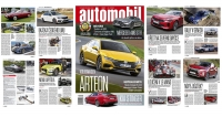automobil-07-2017-cover-wide 118052