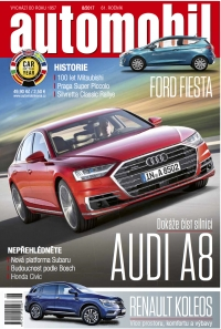 automobil-08-2017-cover 118403