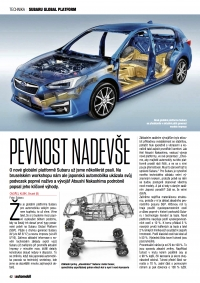 automobil-08-2017-subaru-tech 118408