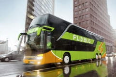 flixbus-on-the-road-free-for-editorial-purposes 119168